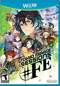 Nintendo-Tokyo-Mirage-Sessions-Nintendo-Wii-U-2016