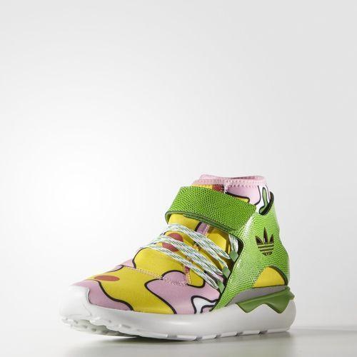 Adidas Originals Men's Jeremy Scott Tubular Shoes Sizes 5 us  S77835
