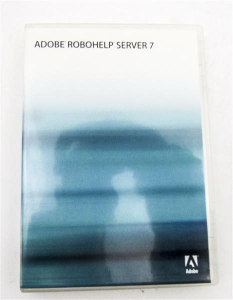 robohelp 9 windows 10