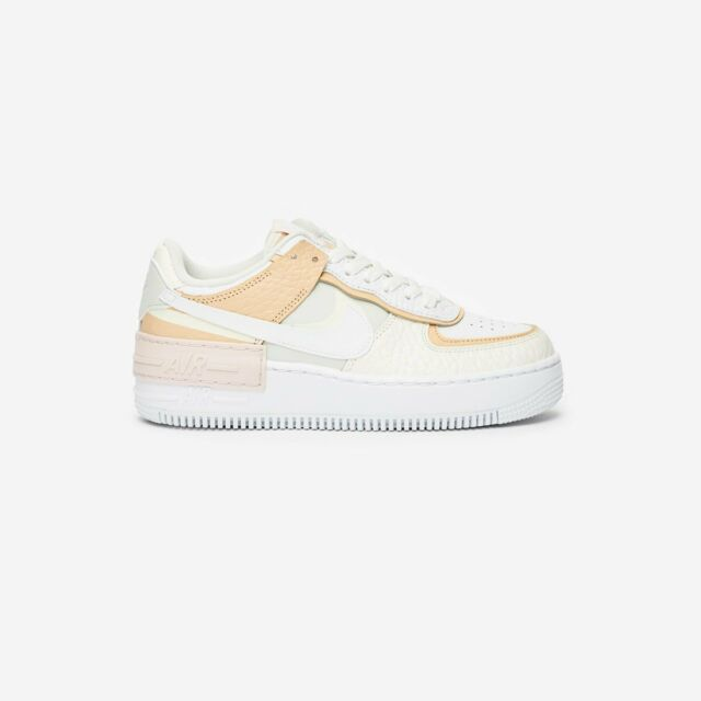 Size 10.5 - Nike Air Force 1 Shadow SE Spruce Aura 2019 for sale ...