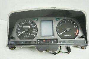 HONDA-GL-1500-SE-SC22-GOLDWING-TACHO-COCKPIT-INSTRUMENTE-LCD-DISPLAY-SPEEDOMETER