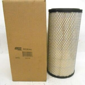 Cfm Radial Filter Baldwin Rs3544 Wix Element Seal Outer Air 275 P81nvxB