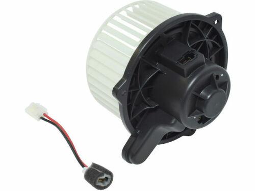 For 2007-2009 Kia Sorento Blower Motor 84611ZH 2008 HVAC Blower Motor