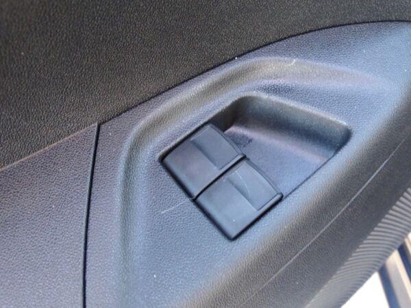 Citroën C1 1,0i Exclusive billede 11