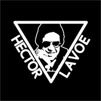 Puerto Rico Car Decal Sticker Hector Lavoe 171