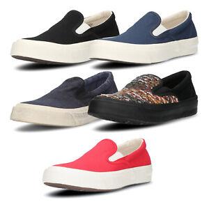 Details zu Converse Chucks Damen Herren Turnschuhe Skaterschuhe Slipper Schuhe Sneaker NEU