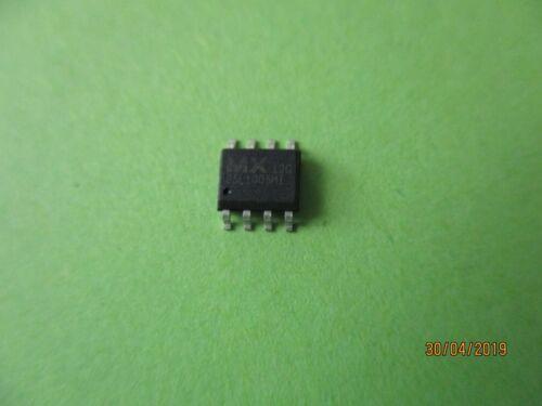 SOP-8 1PCS 25L1005MI