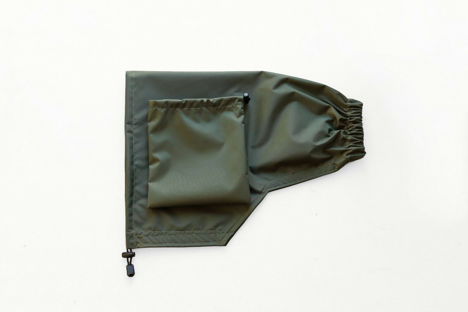Waterproof Lens & Camera Rain Cover for Olympus M.Zuiko ED 40-150mm F2.8 Pro