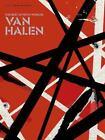 Van Halen : The Best of Both Worlds (2004, Paperback)