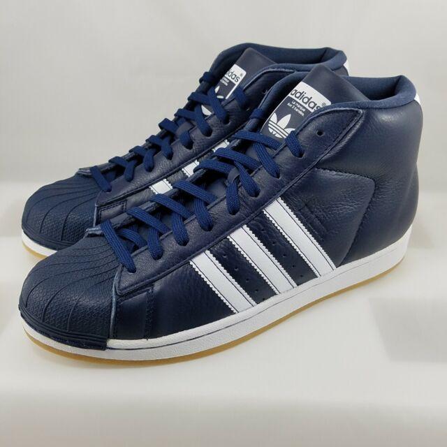 NIB Adidas Original Pro Model