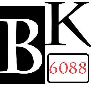 BK_Clothing99