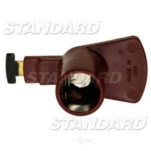 Distributor Rotor Standard JR-116