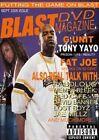 Various Artists - Blast DVD Magazine 2005 NTSC
