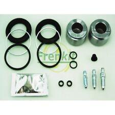 Frenkit Repair Kit Brake Caliper 242918 Fits Porsche
