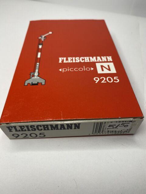 Fleischmann 9205 - Form-Hauptsignal, 1-flügelig in OVP