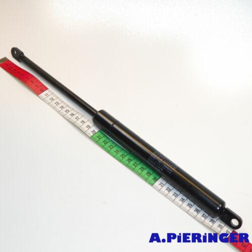 Magnetgeber für SC100 Zylinder ETSC100-MR für Magnetkontakt ETCS1-F