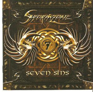 Stormzone-Seven-Sins-CD-2015