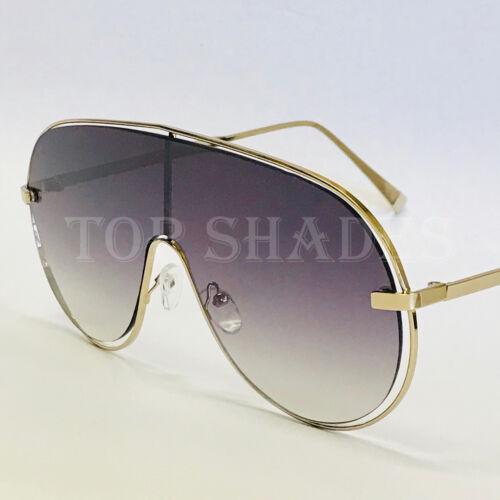 Gafas de Sol Lentes de Moda Espejuelos y Oculos Regalos FASHION NEW SUNGLASSES
