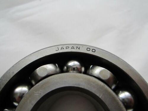 NTN 3306 BALL /& ROLLER BEARING