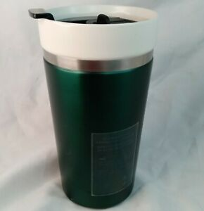Stanley-Starbucks-Emerald-Green-16-Oz-Grande-Tumbler-Hot-Cold-Up-to-4-Hrs