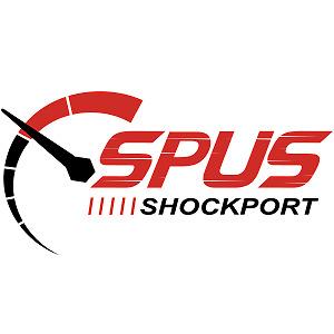 shockport
