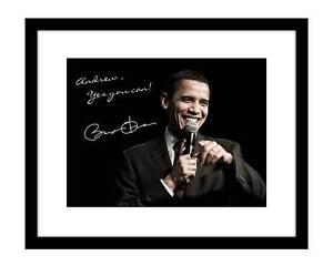 Personalized-Barack-Obama-8x10-Signed-Photo-Print-Autographed-YOUR-name-custom