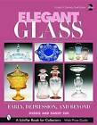 Elegant Glass by Debbie Coe (Hardback, 2004)