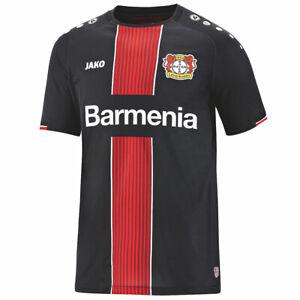 Jako-Bayer-04-Leverkusen-Trikot-Away-schwarz-2019-2020-BA4219A
