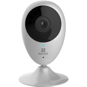 EZVIZ-Mini-O-720p-HD-Wi-Fi-Home-Video-Monitoring-Security-Camera-W-8GB-microSD