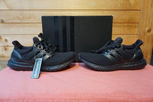 Ltd Black Adidas triple Bb4677 Sz 7 2016 Boost 0603 Ultra 1 0 889135138839 H7wRqI7