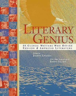 Literary paper writers online