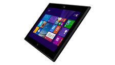 Nokia Lumia 2520 32GB 4G Tablet AT&T Windows Factory Unlocked GSM T-Mobile