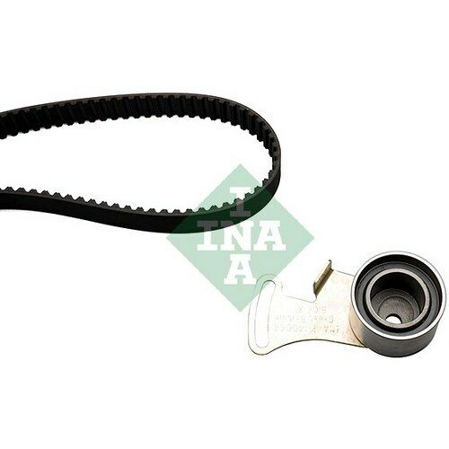 INA Courroies 530024210 pour FSO MG ROVER