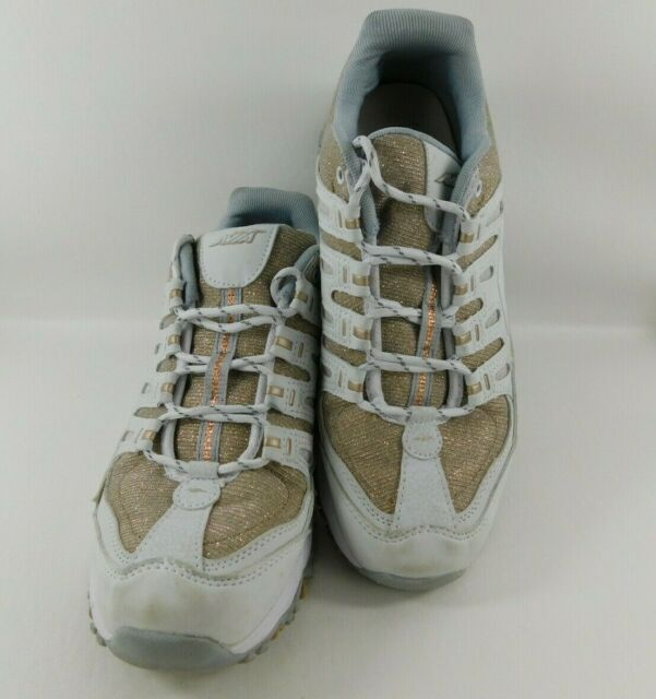 Avia Elevate Womens Size 8 Athletic