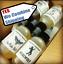 ZOMBEE-Honey-Soap-Honeycomb-Scent-Unisex-Body-amp-Beard-Wash-Round-Glycerin-Bar