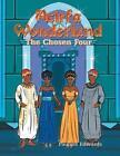 Acirfa Wonderland: The Chosen Four by Pauline Edwards (Paperback / softback, 2014)