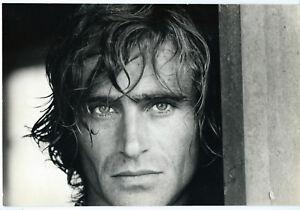 Foto-Impresion-Vintage-Massimo-Tonna-por-Roberto-Ferrantini-1970-Cine-Italia