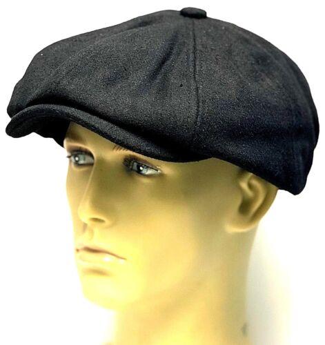 Kleidung & Accessoires Peaky Blinders Newsboy Gatsby Cap ...