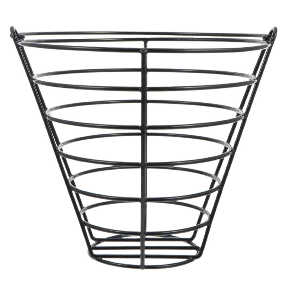 1pc Basket Practical Heavy Duty Storage Container