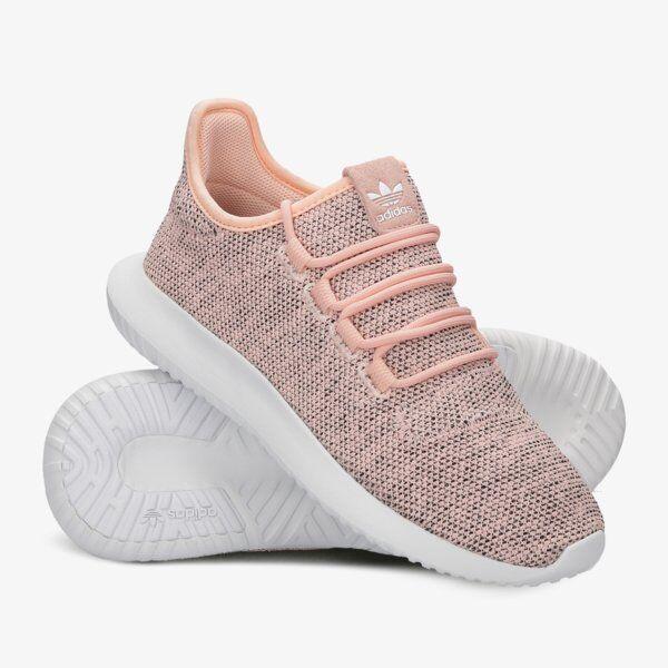 Adidas Wmns Tubular sombra Zapatos Haze Coral BB8871 nos para Mujer