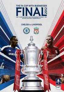 2012-FA-CUP-FINAL-PROGRAMME-LIVERPOOL-v-CHELSEA