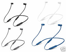 Beats by Dr. Dre Beats X Wireless In Ear Collection of Colors