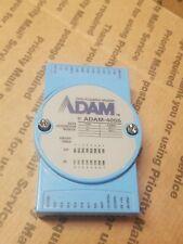 1 Adam 4055 Data Acquisition Module Adam4055 1 Unit Untested 4055 Be