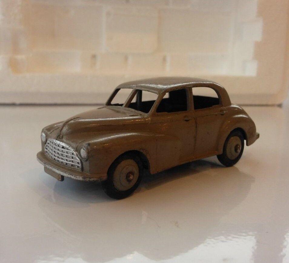 Dinky Toys 40G Morris Oxford - all original