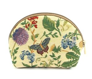 Butterfly-Tapestry-Travel-Makeup-Bag-Cute-Cosmetic-Pouch-Toiletry-Bag