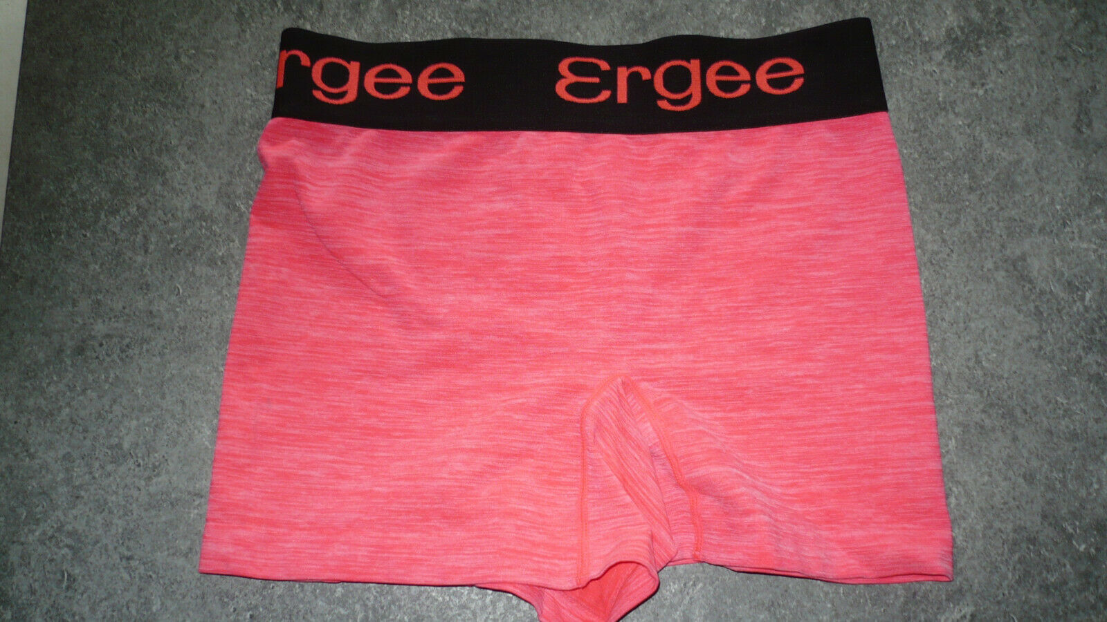Ergee Fitness Pant gr S