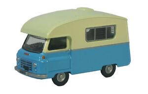 76JA005-Oxford-Austin-J2-Paralanian-blau-beige-1-76