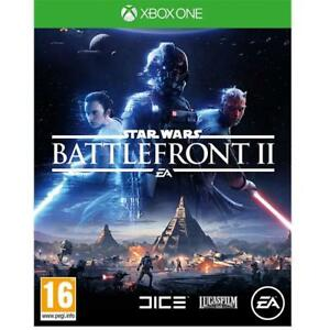 Star-Wars-Battlefront-2-Xbox-One-BRAND-NEW-SEALED-X-1-S-II