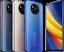 "miniatura 1 - Xiaomi POCO X3 Pro 6+128GB/8+256GB Smartphone 6.67 ""120Hz 5160mAh Versión Global"