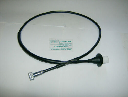 Cable Rope Odometer 7736874-7706220 Fiat Uno Turbo I.e